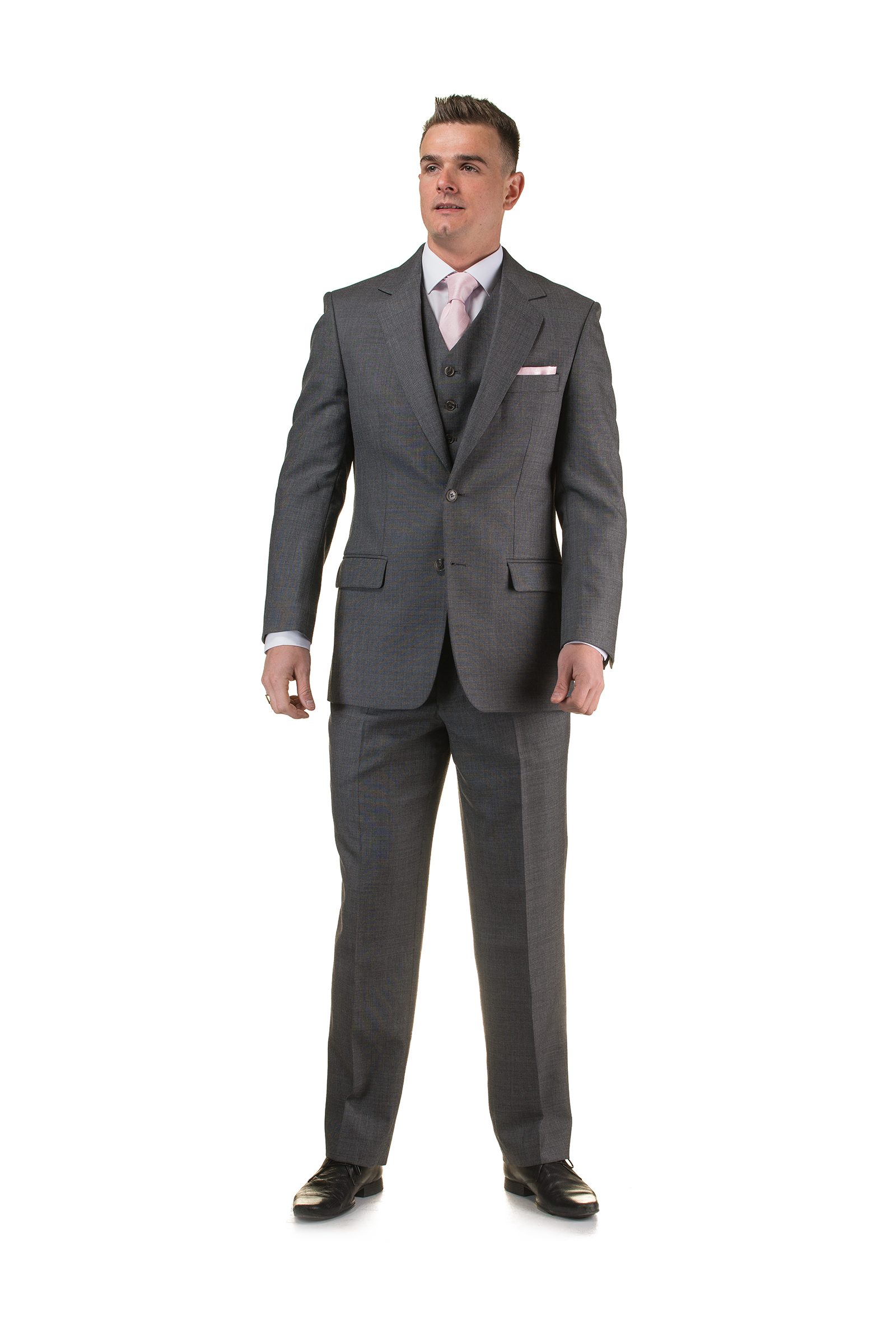 Wedding Suit Jackets Tailcoat Lounge For Hire